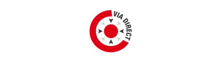 VD Logo Featured Image