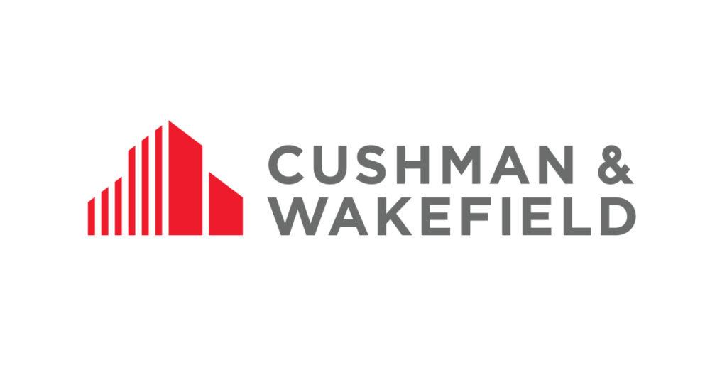 CUSHMAND_WAKEFIELD