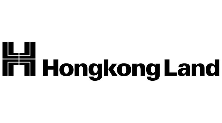 KONGKONG LAND