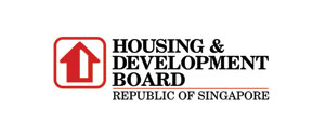housing-and-development-board logo