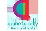 ARENATA-CITY