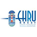 CHRU-BREST