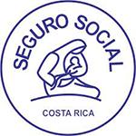 SEGURO-SOCIAL
